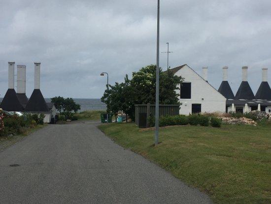 Svaneke, Denmark: photo1.jpg