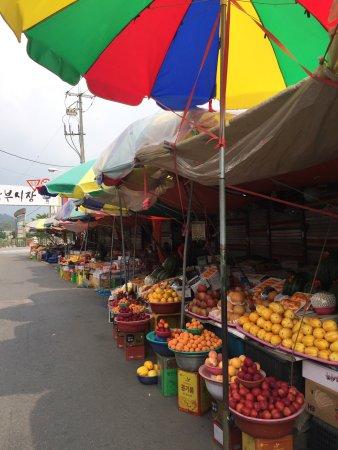 Jeonju, Corea del Sur: photo1.jpg