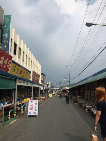 Jeonju, Güney Kore: photo4.jpg
