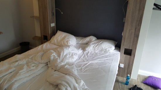 20170625 102934 bild von stays design hotel for Designhotel dortmund