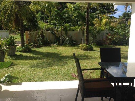 Amitie, Seychellerne: photo2.jpg