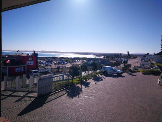 Lamberts Bay, Sudáfrica: TA_IMG_20170624_102402_large.jpg