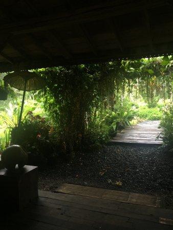 Bedugul, Indonesia: photo0.jpg
