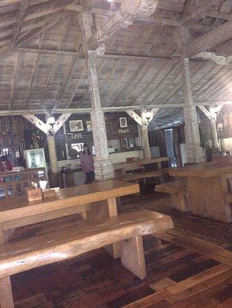 Bedugul, Indonesia: photo1.jpg