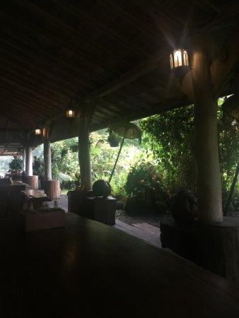 Bedugul, Indonesia: photo2.jpg