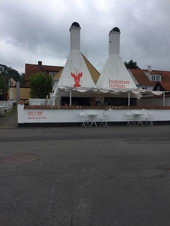 Svaneke, Denmark: photo0.jpg