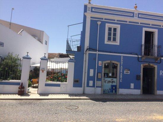 Grandola, Portugal: photo0.jpg