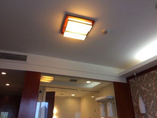 Jingmin Central Hotel: photo7.jpg
