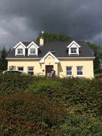 Portsalon, Irlanda: photo0.jpg
