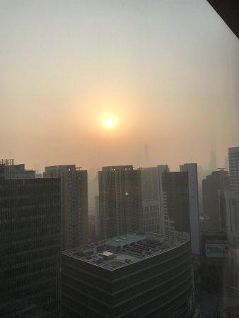 Courtyard by Marriott Shanghai Central: photo0.jpg
