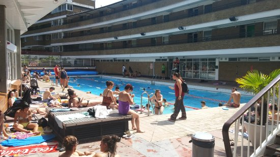 20170621 144524 picture of oasis sports centre - Outdoor swimming pool covent garden ...