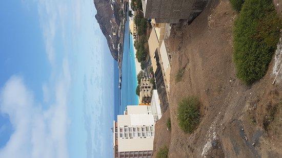 Residencial Alto Fortim : IMG-20170619-WA0002_large.jpg