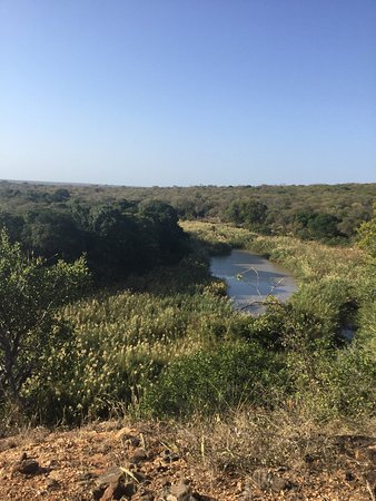 Elandela Private Game Reserve: photo1.jpg