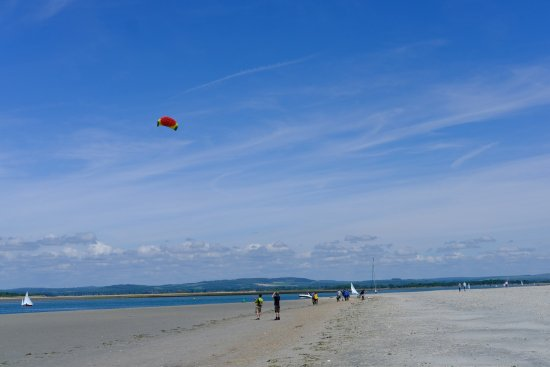 West Wittering, UK: photo5.jpg