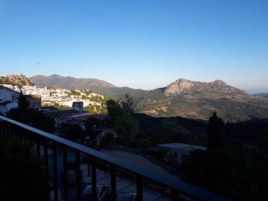 Gaucin, Spanien: 20170612_205036_large.jpg