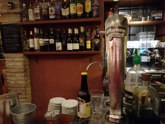 Cafe 4 Gatos: IMG_20170624_224930_large.jpg