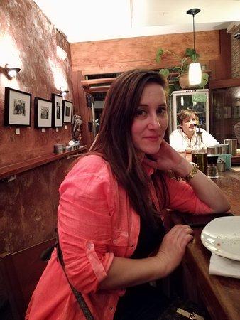 Cafe 4 Gatos: IMG_20170624_224842_large.jpg