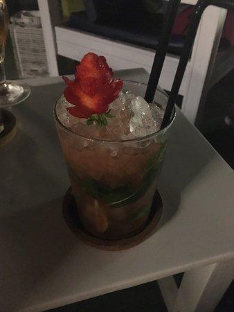 Kactus Café: photo1.jpg