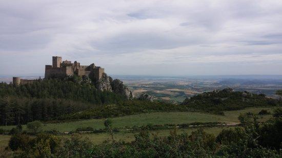 Aragon, Spain: 20160609_175627_large.jpg