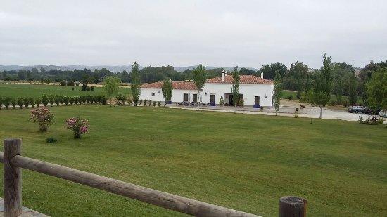 Zdjęcie Jerez de los Caballeros