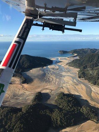 Adventure Flights Golden Bay: photo2.jpg
