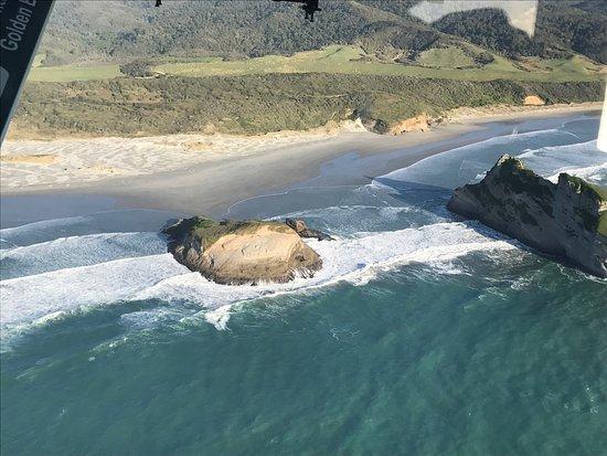 Adventure Flights Golden Bay: photo4.jpg