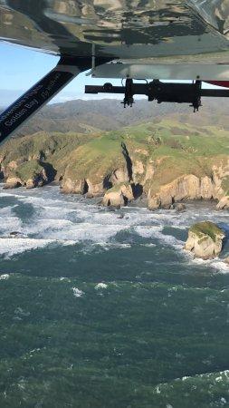 Adventure Flights Golden Bay: photo5.jpg
