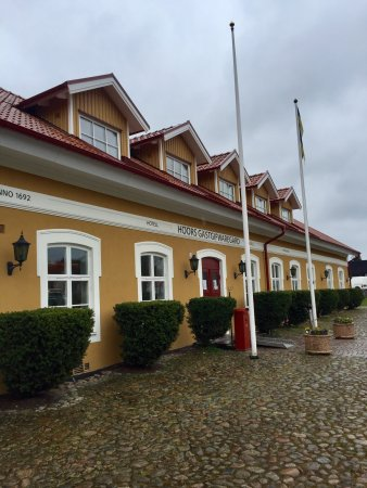 Hoor, Sweden: photo0.jpg