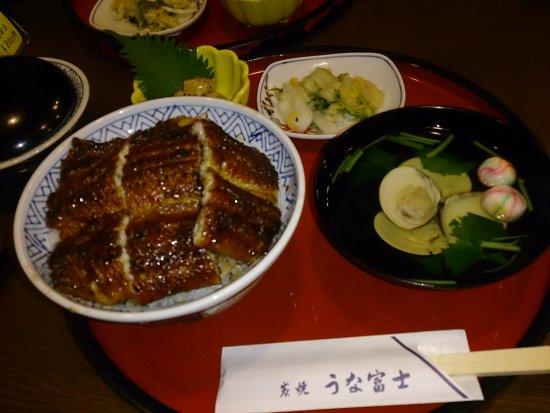 Unafuji: DSC_1697_large.jpg