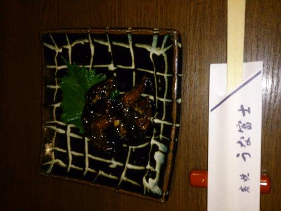 Unafuji: DSC_1696_large.jpg