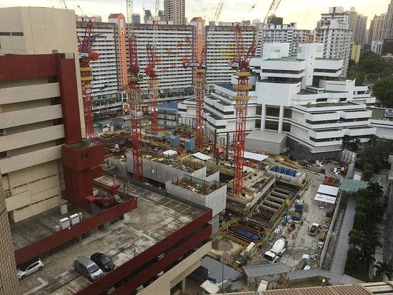 Furama City Centre: photo9.jpg