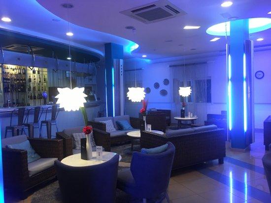 Velamar Budget Boutique Hotel: photo8.jpg