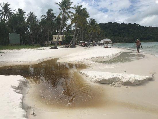 Phu Quoc Island, Vietnam: photo8.jpg