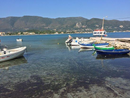 Ammoudi, Grecia: photo1.jpg