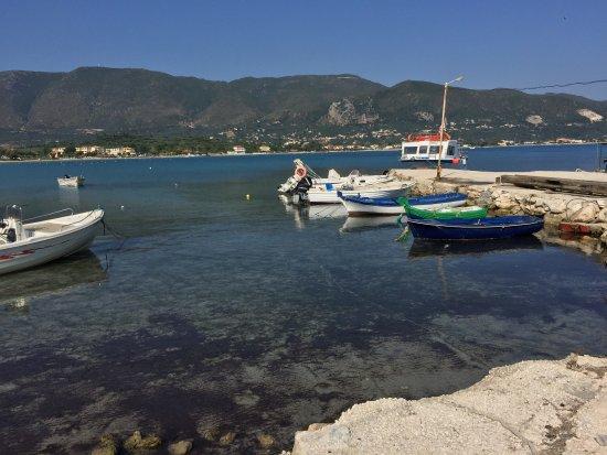 Ammoudi, Grecia: photo2.jpg