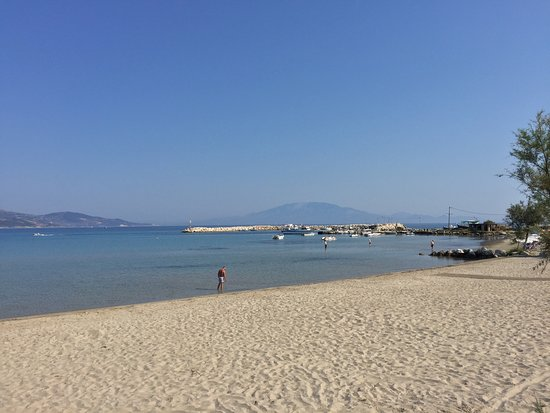 Ammoudi, Grecia: photo4.jpg