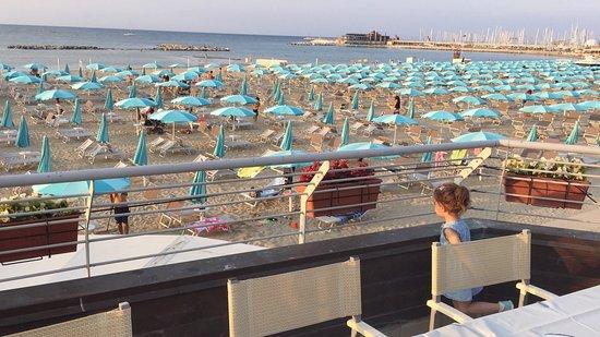 la terrazza san giuliano - 28 images - contatti pizzeria la terrazza ...