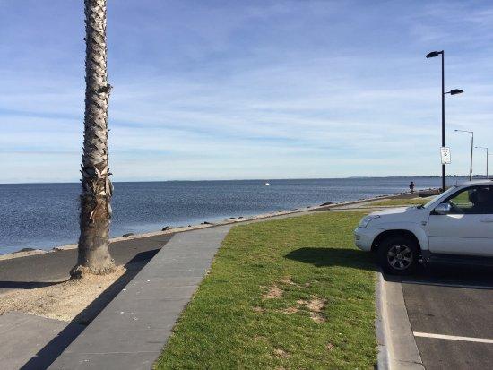 Williamstown, Австралия: photo3.jpg