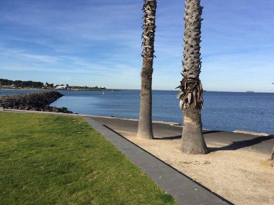 Williamstown, Australia: photo5.jpg