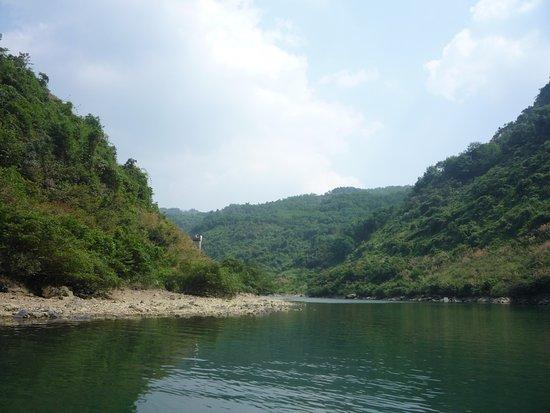 Qionghai-billede