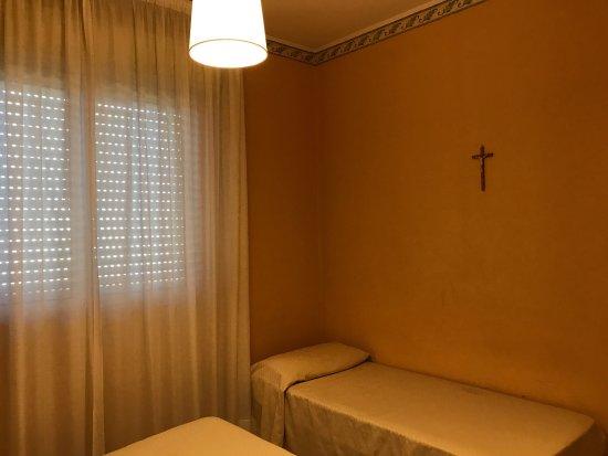 Hotel del santuario siracusa italia prezzi 2018 e for Hotel del santuario siracusa