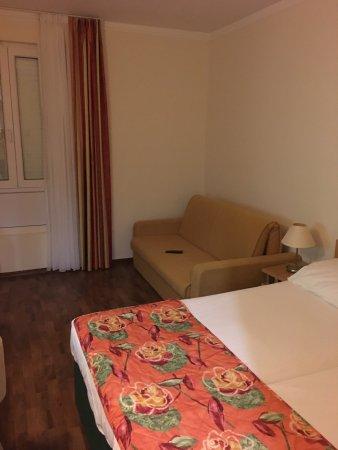 Solaris Beach Hotel Jakov: photo2.jpg