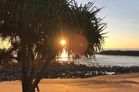 Bargara, Αυστραλία: photo2.jpg