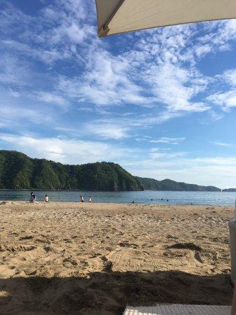 Nasugbu, Philippines: photo2.jpg