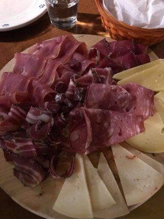 San Vito dei Normanni, Italia: Super place for such type of Food in Puglia amazing