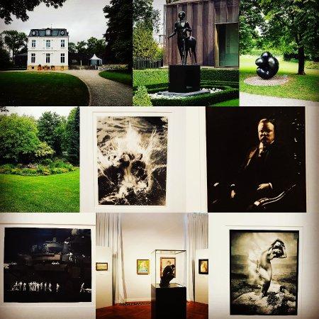 Villa Vauban - Musee d'Art de la Ville de Luxembourg: IMG_20170625_135005_777_large.jpg