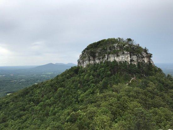 Mount Airy, Carolina del Norte: photo0.jpg