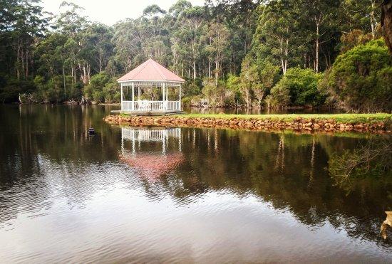 Pemberton, Australia: IMG_20170623_165739_778_large.jpg