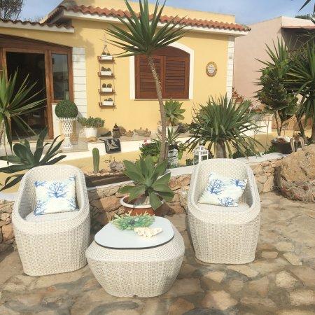 Hotel Luagos Club: photo6.jpg
