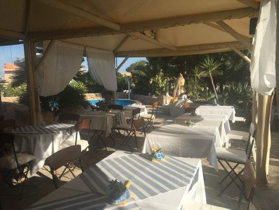 Hotel Luagos Club: photo8.jpg